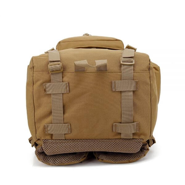 65L Waterproof Giant Tactical Backpack (3)