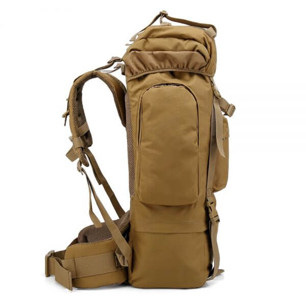 65L Waterproof Giant Tactical Backpack (5)