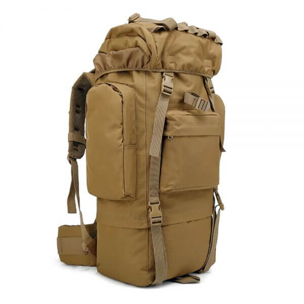 65L Waterproof Giant Tactical Backpack (6)