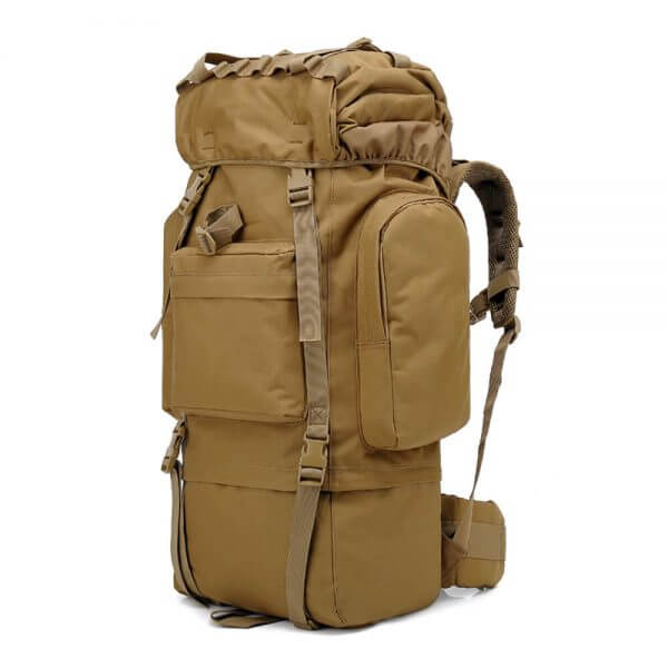 65L Waterproof Giant Tactical Backpack (7)