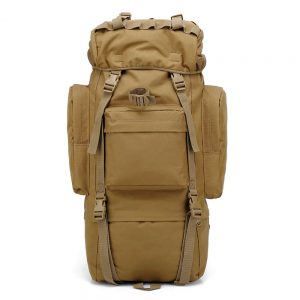 65L Waterproof Giant Tactical Backpack (1)
