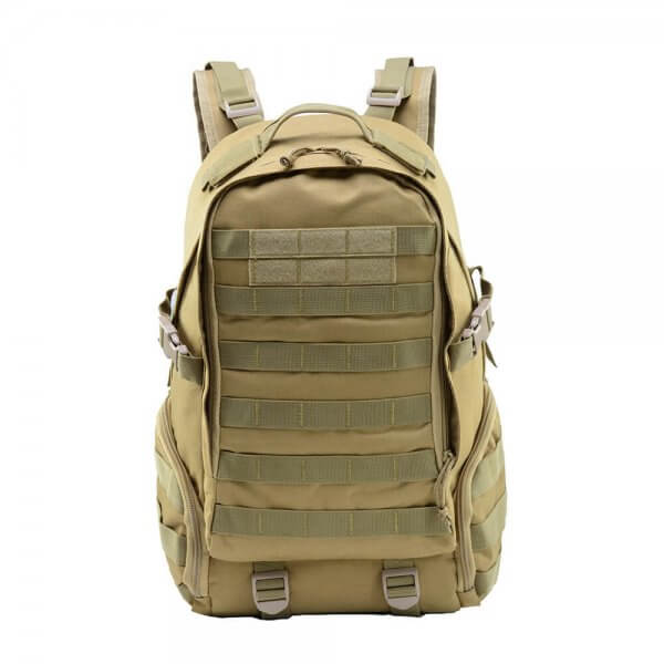 25L Outdoor Tactical Bug Out Backpack (5)