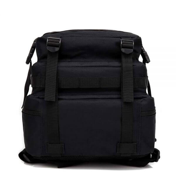 Outdoor 3-Day Rucksack Tactical Backpack (5)