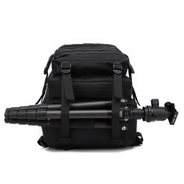 Outdoor 3-Day Rucksack Tactical Backpack (7)