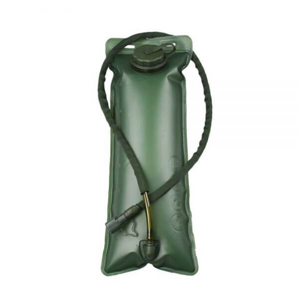 Tactical Hydration Backpack with Water Bag (6)