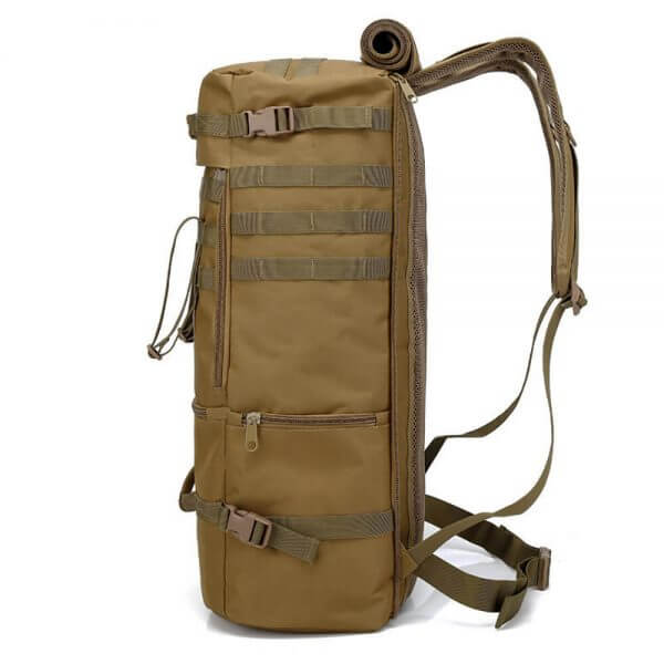 50L Multipurpose Tactical Backpack (6)