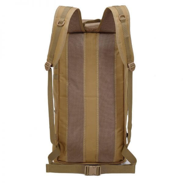 50L Multipurpose Tactical Backpack (7)