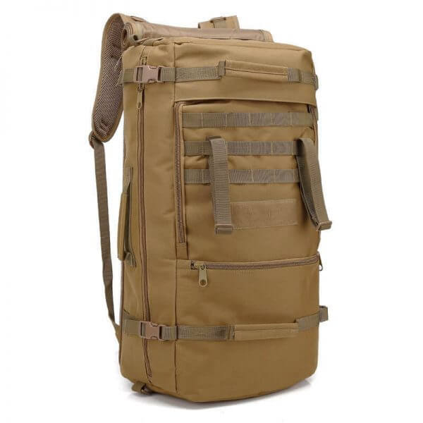 50L Multipurpose Tactical Backpack (8)