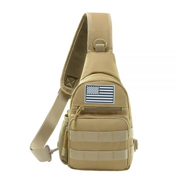 Outdoors Tactical Crossbody Pack (5)