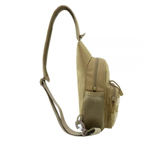 Outdoors Tactical Crossbody Pack (6)