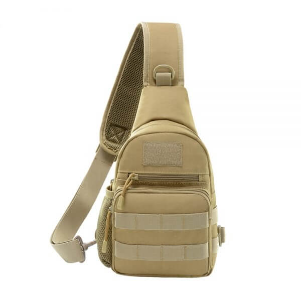 Outdoors Tactical Crossbody Pack (1)