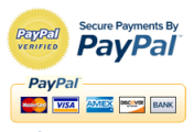 paypal-verified14